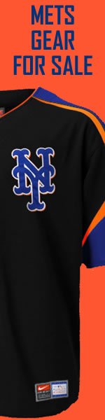 CLICK HERE FOR METS GEAR