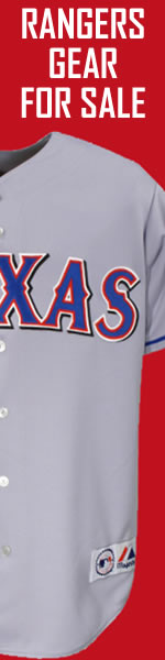 CLICK HERE FOR RANGERS GEAR