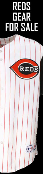 CLICK HERE FOR REDS GEAR