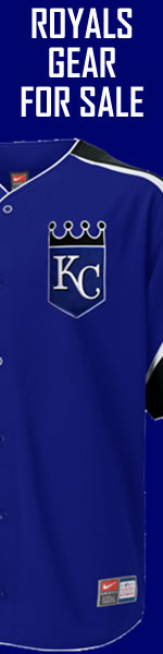 CLICK HERE FOR ROYALS GEAR